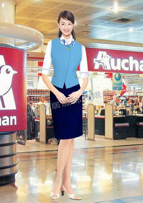 寿衣店的营业员_商店招营业员英文广告-用英语为咖啡店写一个招聘服务员的广告